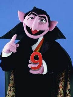 the-count-9.jpg